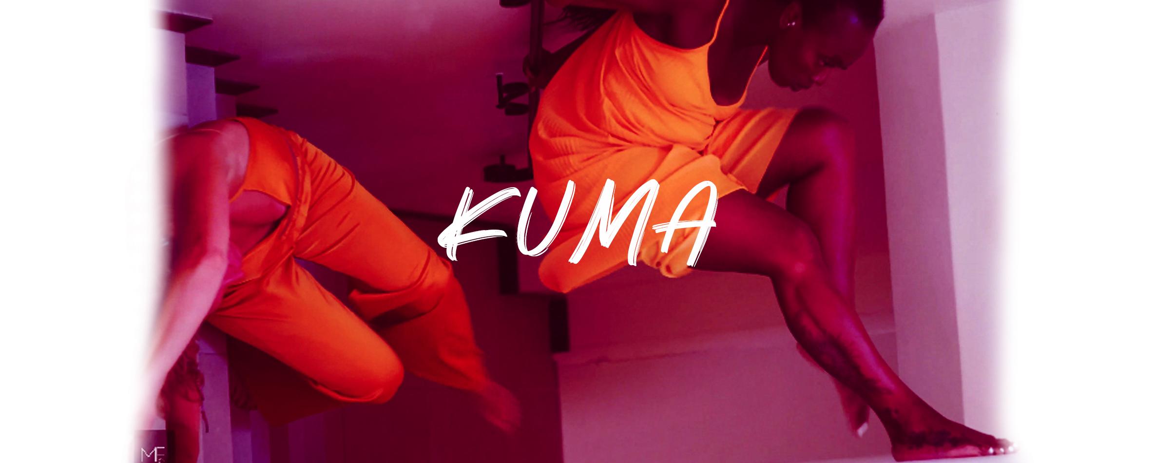 Fanta_ft_Chacha_Kuma